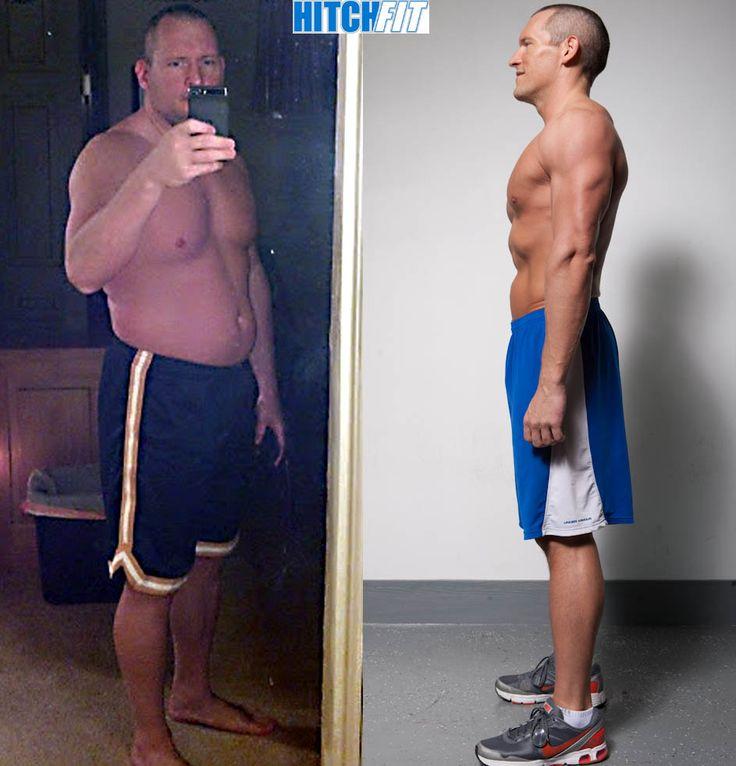 5 Kilo Abnehmen Mit 14 Monate