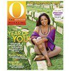 O,+The+Oprah+Magazine+2-Year+Magazine+Subscription+to+O,+The+Oprah+Magazine®+(24+Issues)