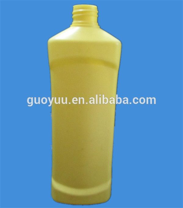 24/410 500ml Cheap Recycled Shampoo Use Haircare Lotion Bottle  FOB Price: Get Latest Price Min.Order Quantity: 10,000 Piece/Pieces Haircare Lotion Bottle Supply Ability: 1,200,000 Piece/Pieces per Month 24/410 500ml Cheap Recycled Shampoo Use Haircare Lotion Bottle  http://shop-id.org/go/?a=1576&c=11&p=24-410-500ml-Cheap-Recycled-Shampoo_1863593001