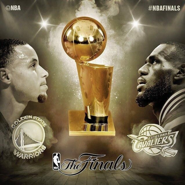 378 Best Images About Cleveland Cavs On Pinterest
