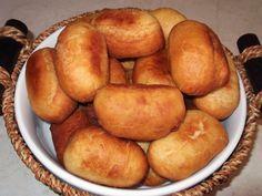 Olga's cuisine...και καλή σας όρεξη!!!: Πιροσκάκια μούρλια!!