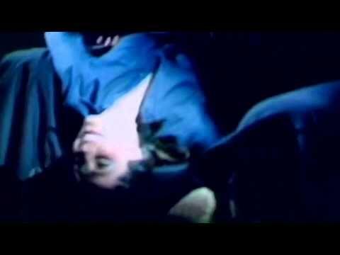Άντζυ Σαμίου - Πες μου γιατί(1998) - YouTube
