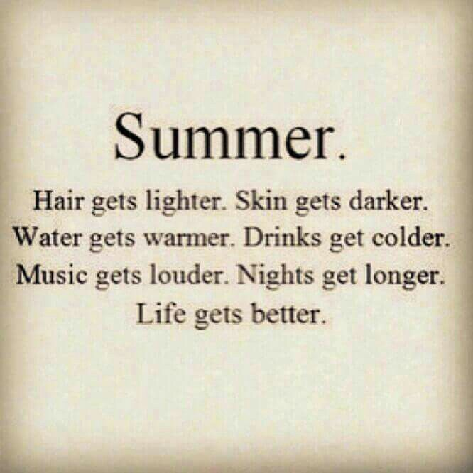 Funny Summertime Quotes: Best 25+ Country Summer Quotes Ideas On Pinterest