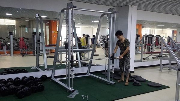 Are you looking for the best quality #gym #equipment #online? Find all you need at #Sweat #Central from gym equipment to fitness advice. We have been serving a number of customers over the years and offer the best cost-effective solutions for your requirements.