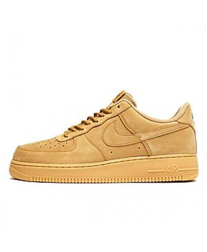 air force 1 homme jd
