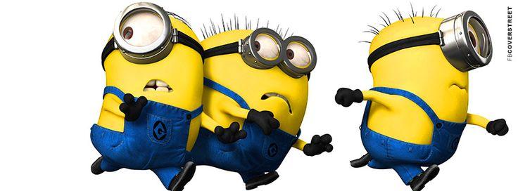 25 Best Ideas About Minion Run On Pinterest Minion