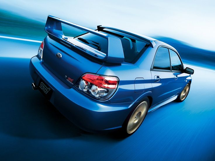 Best Subaru Love Images On Pinterest Cars Motorcycles