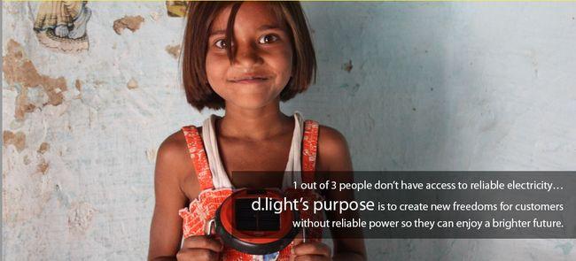 비지니스로 사람들을 가난에서 벗어나게 할 수 .. : 네이버블로그