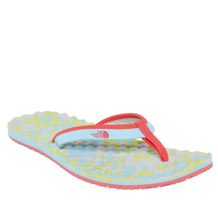 Xtend-Angebote The North Face Base Camp Mini Zehentrenner Sandale Damen blau Gr. 38,0 EU: Category: Schuhe und Socken > Sandalen…%#Outdoor%