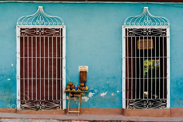 Coco Nay Coco Loco - www.simonedf.com