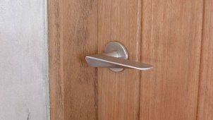 HB101 Door Handle