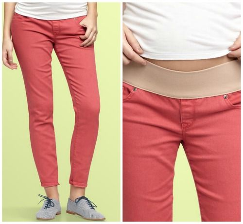 beaucute.com best maternity jeans 25 #maternitydresses