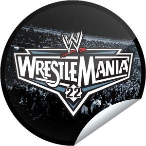 Countdown to WrestleMania: WrestleMania 22