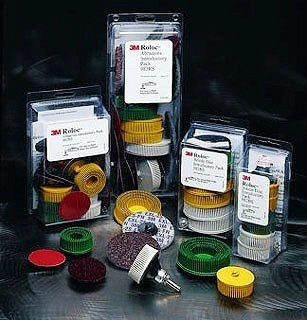 "Auto Parts Canada Online Experts in the Auto Parts Industry. - 3M Bristle Roloc Disc Kit 18696 2"", $58.99 (http://www.autopartscanadaonline.ca/3m-bristle-roloc-disc-kit-18696-2/)"