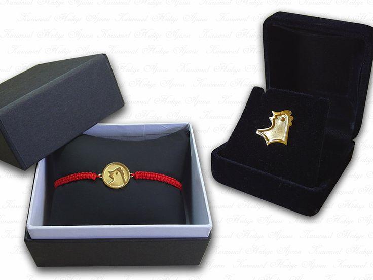 kuruma özel hediyeler, altın bilekilik, altın rozet, altın logolu hediyeler, kaliteli hediyeler, logolu altın bileklik, logolu altın rozet, özel tasarım takılar, logolu özel tasarım