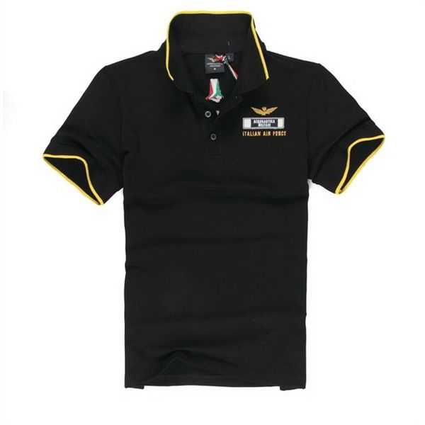 191 best images about men style polo on pinterest short for Cheap branded polo shirts