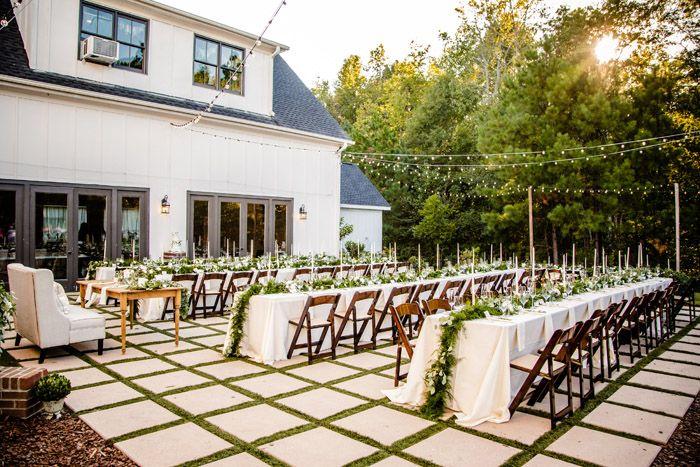 The Bradford Outdoor Wedding Venue Raleigh Nc Outdoor Wedding Venues Beautiful Outdoor Wedding Nc Wedding Venue