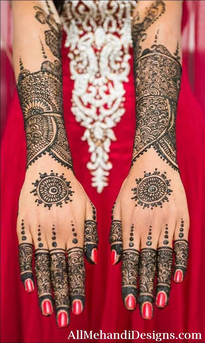 Pakistani Mehndi Designs Pakistani Mehndi Designs for Hands Pakistani Mehndi Designs for Wedding Photos Pakistani Mehndi Designs for Full Hands Pakistani Mehndi Designs for Left Hand Pakistani Mehndi Designs for Right Hand Pakistani Mehndi Designs images 2017 Pakistani Mehndi Henna Designs Pakistandi Bridal Mehndi Designs Ideas Pakistani Mehndi Designs for Eid Arabic Pakistani Mehndi Designs Simple and Easy Pakistani Mehndi Designs Easy Pakistani Mehndi Designs Images Step by Step Simple…