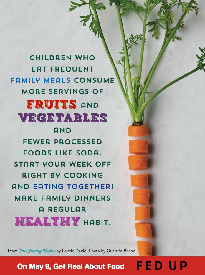 Steps to good health are really simple and often right under our noses, so to speak. (Source: Fed Up Facebook Page) #healthyeating, #nutritarian, #nutritionalwisdom