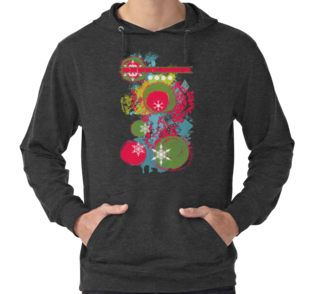 http://www.redbubble.com/people/bestree/works/23365457-winter-snowflakes-and-christmas-time?asc=u&p=lightweight-hoodie&rel=carousel.  $45.38