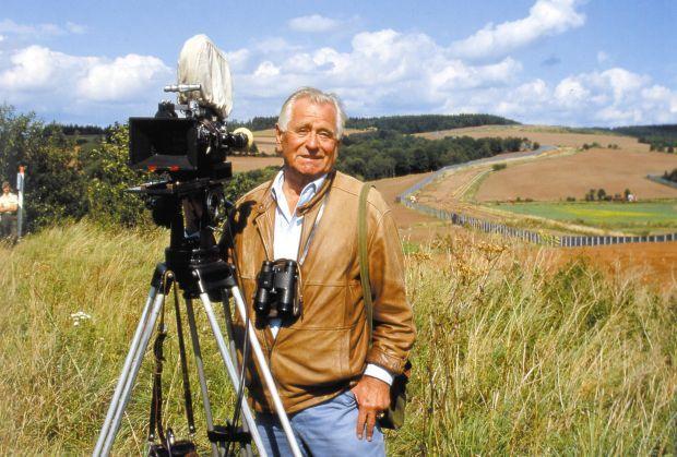 Große Freude herrschte in dieser Woche im Eichsfeld, beim Bürgermeister von Duderstadt und besonders bei der Heinz-Sielmann-Stiftung. Denn schon bevor das Programm der deutschen Postwertzeichen für 2017 bekannt gegeben wurde, erhielt man dort die Nachricht, dass der große Naturfilmer Sielmann…
