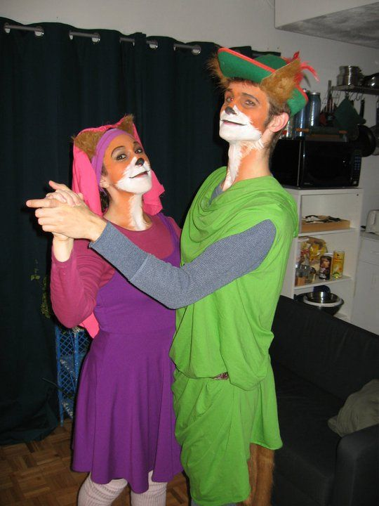 maid marian disney costume what was your favorite costume. Black Bedroom Furniture Sets. Home Design Ideas