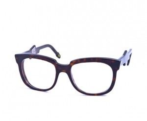 art frame total art eyewear marcello havana