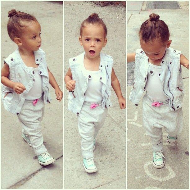 Nooooooo photos!!! | Hipster babies, Hipster baby names ...