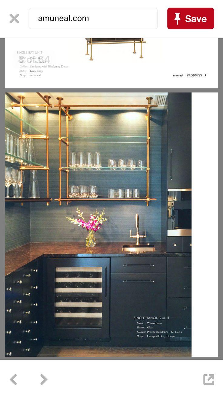 best kitchen images on pinterest colour schemes color