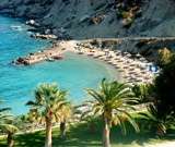 Crete Now £319pp. 7 nights in a 4* Hotel! Check out our cancellation holidays
