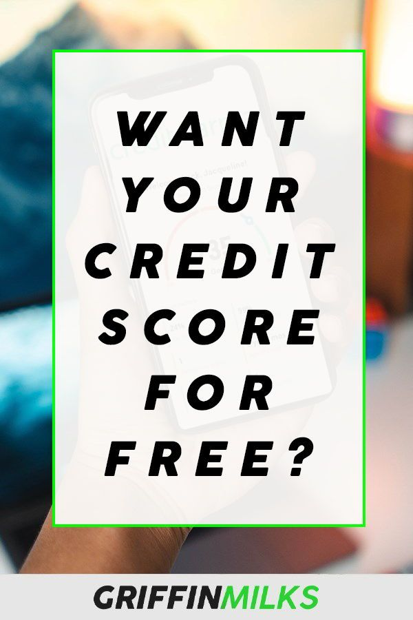 Credit Karma Review Free Credit Score And Report In 2020