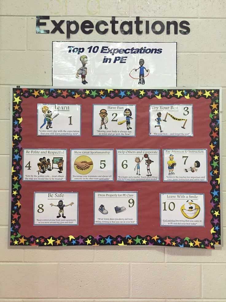 Classroom Pe Ideas ~ Best images about pe bulletin boards and printables on