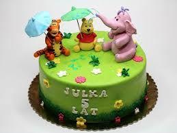Resultado de imagen para diseño de sorpresas de cumpleaños para bebes