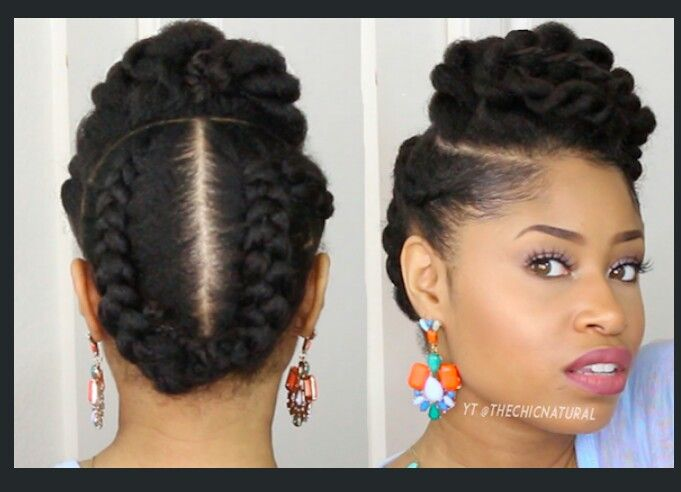braid styles for hair 2855 best naturally i m happy nappy hair images on 1302