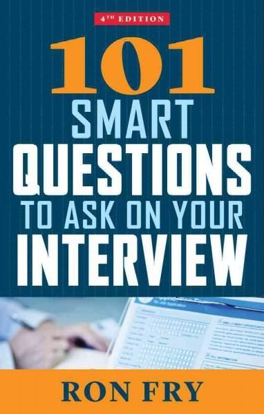 process essay on job interview Get some insight into the job interview process and the steps involved, from screening to final interviews and job offers.