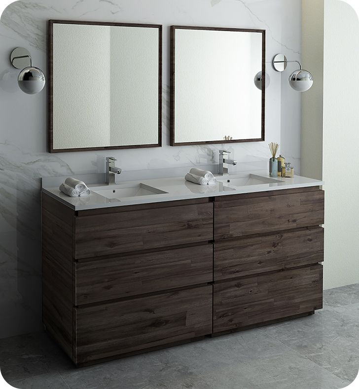 Pin On Full House Remodel Ideas Costa Mesa