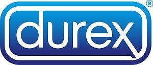 Durex Türkiye Reklam Filmi Ağlatıyor (Video)  #MarkaYüz #ünlüler #marka #markalar #Durex, #MustafaAk, #Reklam
