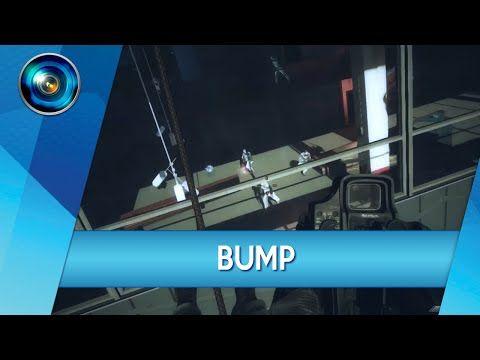 #98 Sony Vegas - Efekt Bumps | Poradnik ▪ Tutorial - YouTube