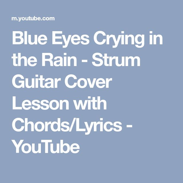 1026 best Film, music and books images on Pinterest | Guitar scales ...