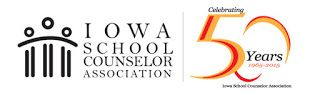 "Find AEA PD Online at the 2015 ISCA Conference   This Monday and Tuesday AEA PD Online is at the Iowa School Counselor Association Conference. Evan Abbey and Rob Brookhart will present ""Success Skills Curriculum: Mastering the Arts and Science of Excellence and Ethics"" ""In partnership with Character Counts in Iowa and the Institute for Excellence and Ethics AEA PD Online has available a 40-module online curriculum free for all Iowa Schools. This session will give a demonstration of the…"