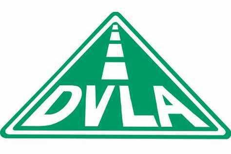 Call DVLA Now Offers Centralized Services