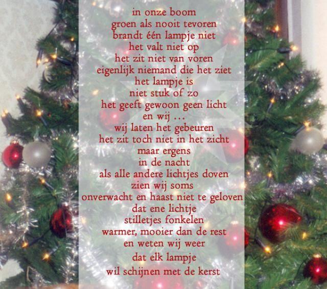 toon hermans kerst