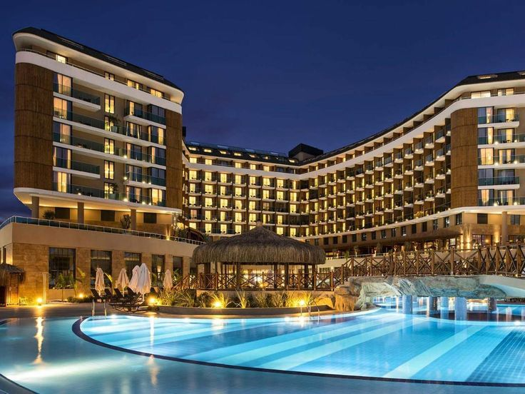 Antalya Aska Lara Resort and Spa Hotel Turkey, Europe Aska Lara Resort and Spa Hotel is conveniently located in the popular Lara Beach area. Offering a variety of facilities and services, the hotel provides all you need for a good night's sleep. Free Wi-Fi in all rooms, 24-hour front desk, 24-hour room service, facilities for disabled guests, express check-in/check-out are on the list of things guests can enjoy. Each guestroom is elegantly furnished and equipped with handy ame...