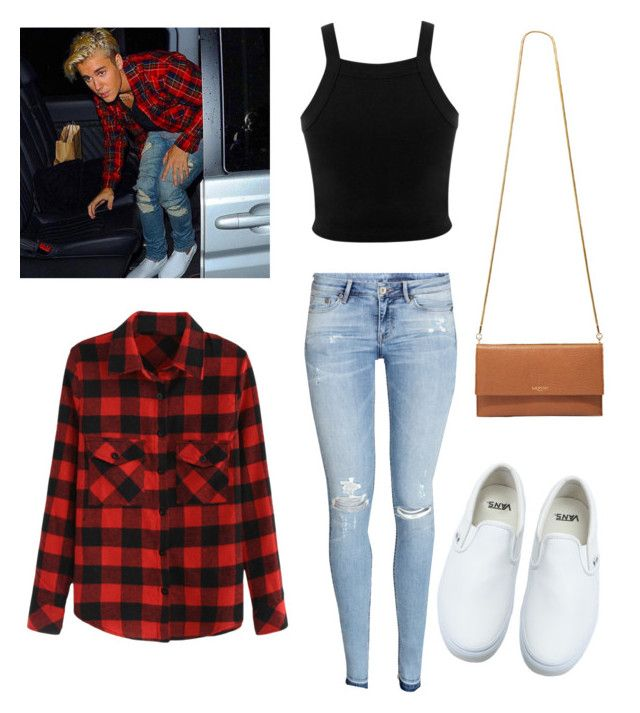Justin Inspired Outfit 😌😍🙌🏽😏 Outfits Fashion Clothes