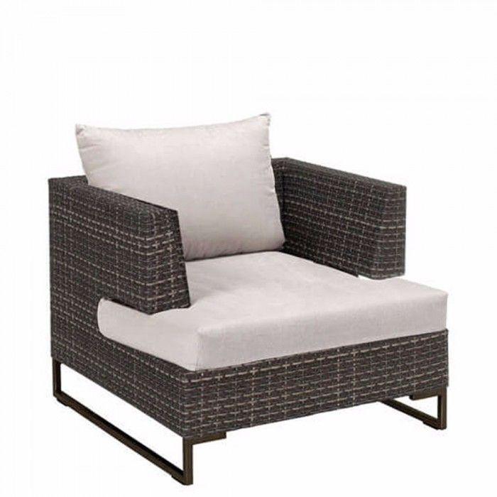 31 mejores im genes sobre sillas para terraza o jard n en for Muebles para terraza al aire libre