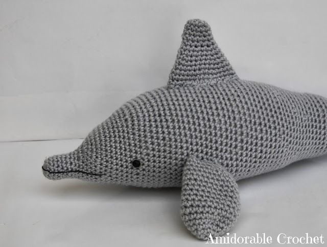 Fancy Goldfish Amigurumi By Kate Wood : 1000+ images about ACUaTICOS (amigurumis water toys) on ...