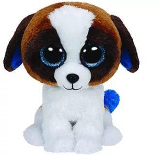 игрушки: 27 тыс изображений найдено в Яндекс.Картинках