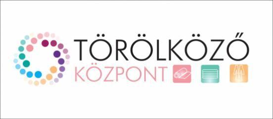 Törölközőközpont - Kalauz.hu