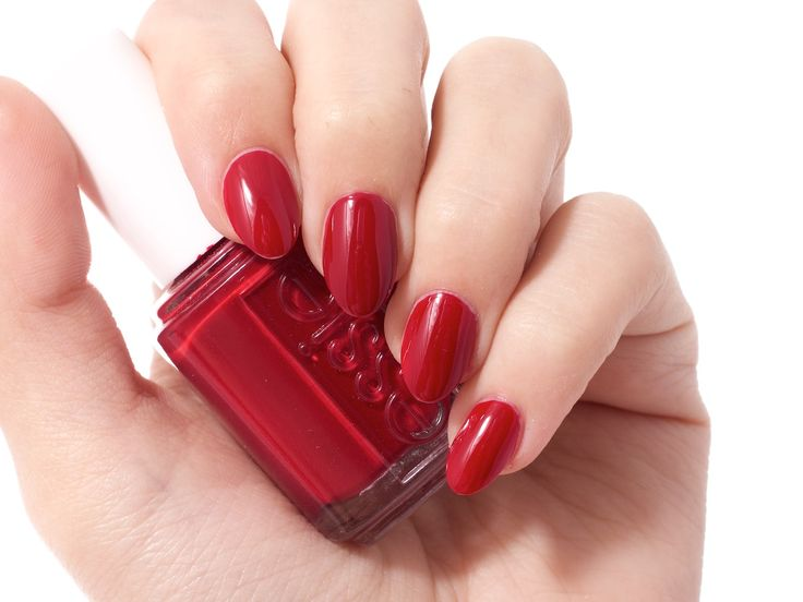 335 best UÑAS images on Pinterest | Nail polishes, Beauty makeup and ...