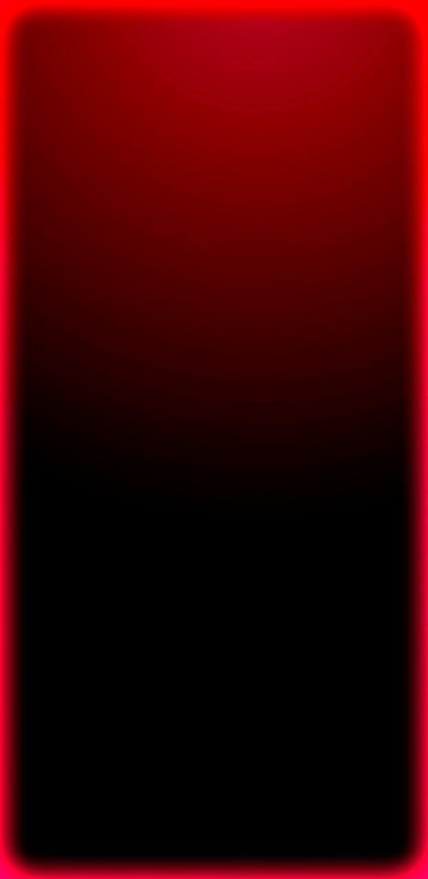 Download S8 Red Borders Wallpaper Now Browse Millions Of Popular Wallpapers And Ringtones On Zedge And Wallpaper Border Backgrounds Phone Wallpapers Wallpaper